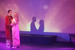 15Realm-of-Light-Love-Song-with-Romandahl-and-Mirabelle